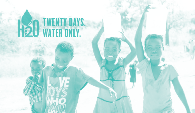 h20_20days-wateronly_facebook