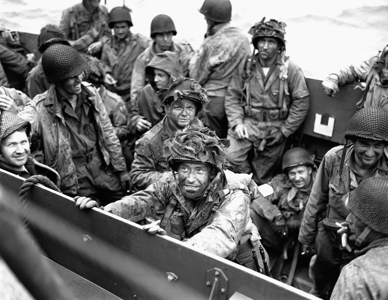 troops_dday_landing.jpg